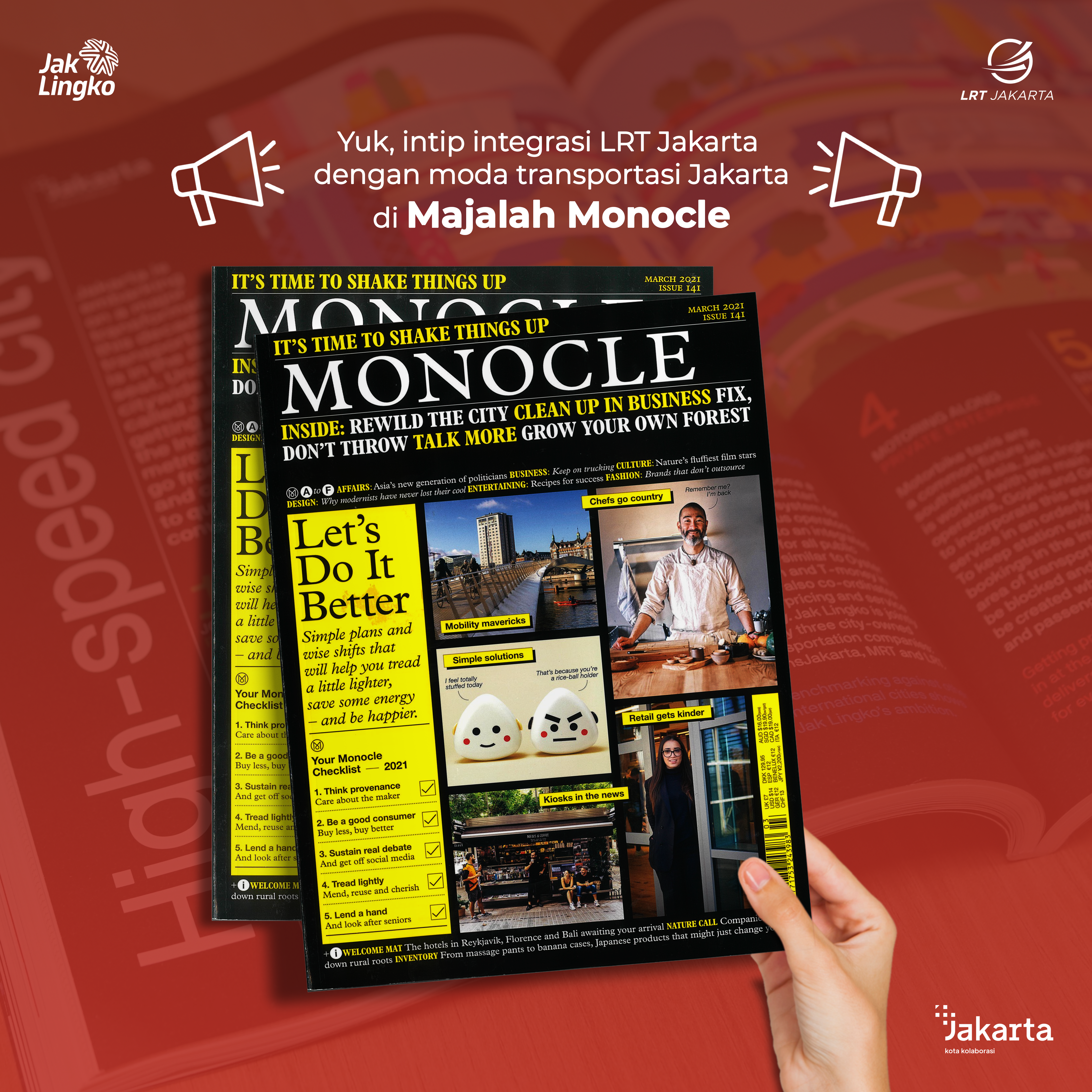 MONOCLE Issue 141