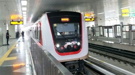 LRT Jakarta Gandeng UMKM Buka Usaha di Sekitar Stasiun